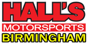 Hall's Motorsports In Mobile Alabama
