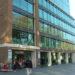 Sport Enterprise Management — Birkbeck, University Of London