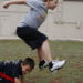 Workout Strategies For Overweight Children