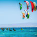 Kiteboarding: The Fastest Growing Adventure Sport in the World
