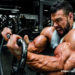 Why-Machine-Training-is-Good-For-Bodybuilders