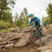 Choosing the Right Mountain Biking Trail