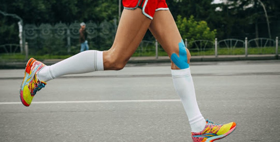 Tips on how to Choose the ideal Socks Sport