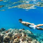 How to Stay Safe When Snorkeling