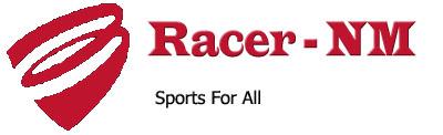Racer - NM