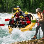 Outdoor Activities in India