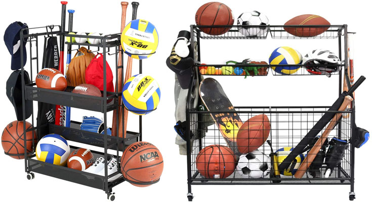 Outdoor Sports Gear - The Reasons for Acquiring Good quality Sports Equipment