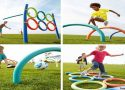 Ideas of Backyard Games for Family Fun